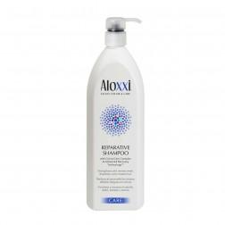 Aloxxi Reparative Shampoo 33.8 Oz