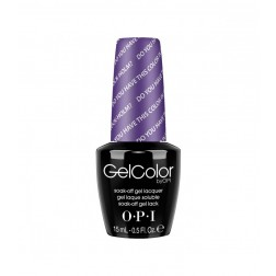 GelColor Do You Have This Color in Stock-Holm GCN47 0.5 Oz