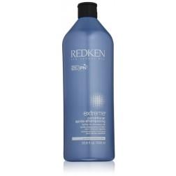 Redken Extreme Conditioner For Damaged Hair 33.8 Oz