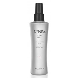 Kenra Curl Spray 8 - 6.7 Oz