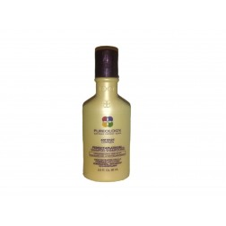 Pureology Perfect 4 Platinum Shampoo 2 Oz
