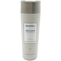 Goldwell Kerasilk Reconstruct Shampoo 8.4 Oz