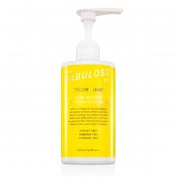 Evo Fabuloso Pro Yellow Colour Intensifier 16.9 Oz (500ml)