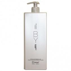Framesi Shampoo for Color Treated Hair 33.8 Oz