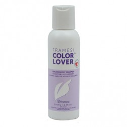 Framesi Color Lover Volume Boost Shampoo 3.4 Oz