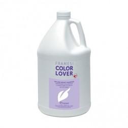 Framesi Color Lover Volume Boost Shampoo 1 Gallon