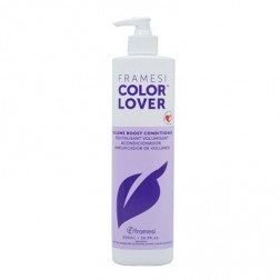Framesi Color Lover Volume Boost Conditioner 16.9 Oz