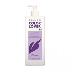 Framesi Color Lover Volume Boost Conditioner 33.8 Oz
