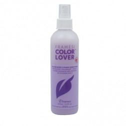 Framesi Color Lover Volume Boost 2 Phase Conditioner 8.5 Oz