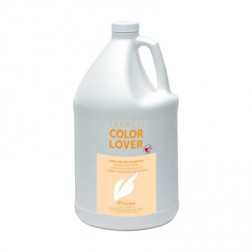 Framesi Color Lover Curl Define Shampoo 1 Gallon