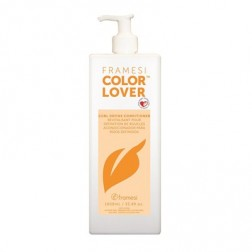 Framesi Color Lover Curl Define Conditioner 33.8 Oz