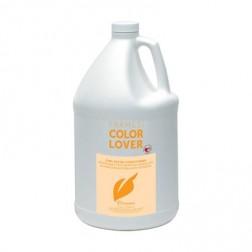 Framesi Color Lover Curl Define Conditioner 1 Gallon