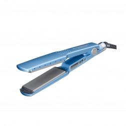 Babyliss Nano Titanium Blue Flat Iron 1.75 Inch