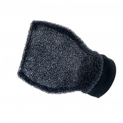 Babyliss Pro Plimatic Mitt Diffuser (for Clip Strip)