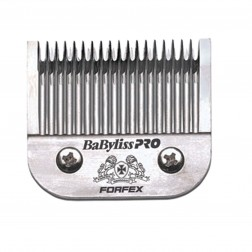 Babyliss Forfex FX650 Adjustable Blade