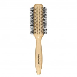 Babyliss Wood Blow-Dry Brush - 2 3/8 Inch