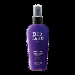 TIGI Dumb Blonde Toning Protection Spray 4.23 Oz