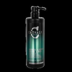 TIGI Oatmeal & Honey Shampoo - Catwalk 25.36 Oz