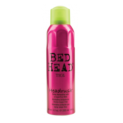 TIGI Headrush 55% 5.3 Oz
