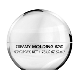 TIGI Creamy Molding Wax 1.76 Oz