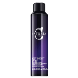 TIGI Your Highness Root Boost Spray 16% 8.4 Oz
