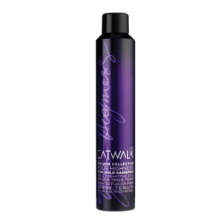TIGI Catwalk Firm Hold Hairspray 55% 9 Oz