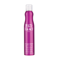 TIGI Superstar Queen for a Day Thickening Spray 10.2 Oz