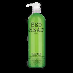 TIGI Elasticate Shampoo - Bed Head 25.36 Oz