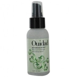 Ouidad Botanical Boost Moisture & Refreshing Spray 2.5 Oz