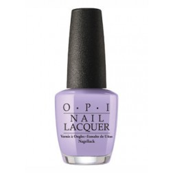 OPI Lacquer Polly Want a Lacquer? F83 0.5 Oz