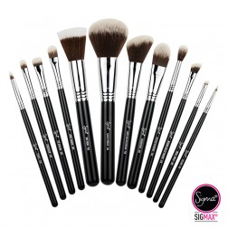 Sigma Beauty Essential Kit - Bunny