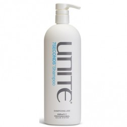 Unite 7SECONDS Shampoo 33.8 Oz