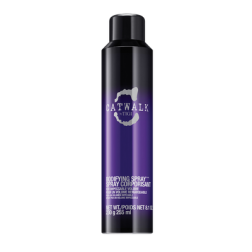 TIGI Bodifying Spray 8.45 Oz