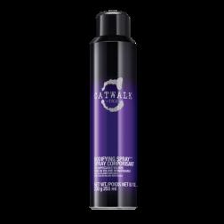 TIGI Bodifying Spray 8.45 Oz