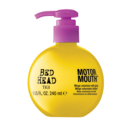 TIGI Motor Mouth 8 Oz