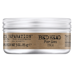 TIGI Matte Separation Wax 2.37 Oz