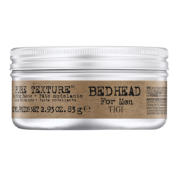 TIGI Pure Texture Molding Paste 3.38 Oz