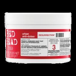 TIGI Urban Antidotes Resurrection Treatment Mask 7.05 Oz