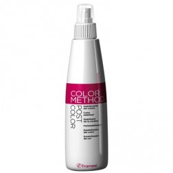 Framesi Color Method (Step 2) Post Color 5.1 Oz