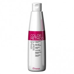 Framesi Color Method (Step 4) Super Smak 8.4 Oz