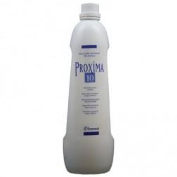 Framesi Proxima 10 Volume 33.8 Oz