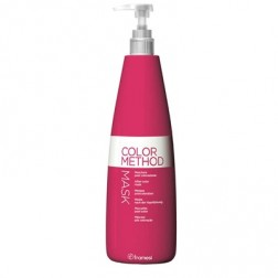 Framesi Color Method (Step 3) Mask 33.8 Oz