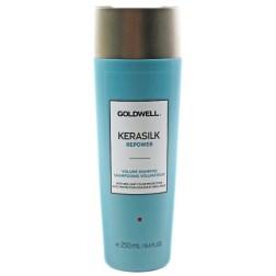 Goldwell Kerasilk Repower Volume Shampoo 8.4 Oz
