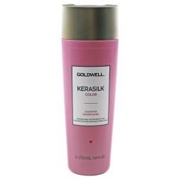 Goldwell Kerasilk Color Shampoo 8.4 Oz