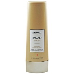 Goldwell Kerasilk Control Conditioner 6.7 Oz