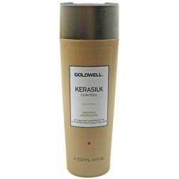 Goldwell Kerasilk Control Shampoo 8.4 Oz
