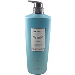 Goldwell Kerasilk Repower Volume Shampoo 33.8 Oz