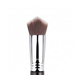 Sigma Beauty 3DHD™ - Kabuki