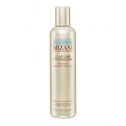 Mizani Scalp Care Conditioner 8.5 Oz