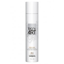 Loreal Professionnel Tecni.Art Fresh Dust 3.4 Oz